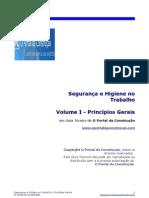 Sht Vol 1 Principios Gerais