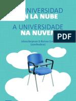 6_universidadnube