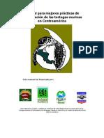 ManualPracticas_Conservacion
