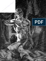 The Modern Prometheus