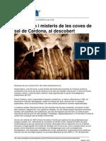 noticia 13-03-2013 conferència Ferràn cardona (Diari La Torre digital).pdf