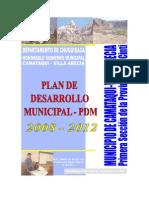 010901villaabecia-120613111112-phpapp02