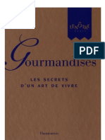 0994 Le Not r Gourmand Is