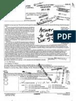 SO7-12-04-26 CPT.SUP.PPL.Complaint.pdf