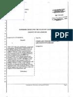 SO7-12-05-08 CPT.SUP.JW.Complaint.pdf
