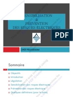 Chp I_Protection Electrique