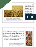 antecedentes 8 de Marzo.pdf