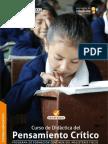 SiProfe-Didactica-del-pensamiento-critico.pdf