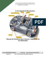 Manual de Practicas Metrologia y Normalizacion
