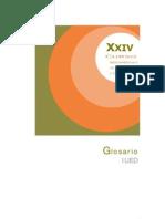 Documento 8_ Glosario.pdf
