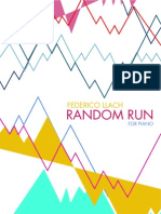 Random Run
