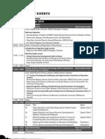 UNESCO-Full_programme_2010.pdf