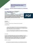 ley-organica-del-registro-nacional-1.pdf
