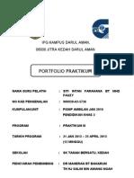 Standard Muka Depan Portfolio Praktikum IPGKPM (1)