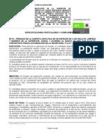 3._Especificaciones_Particulares_N203-2012