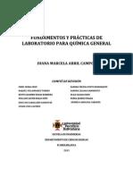 4_ManualPracticaMediciones[1]