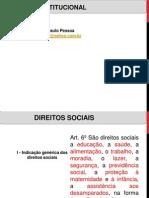 joão paulo pessoa 2 - direitos fundamentais_direitos sociais