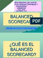 Balanced Scorecard Hnovoa