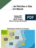 09_Petroleo e Gas_Macae_Jorge Britto e Marcos Vargas