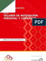 talleres de motivacion y liderazgo.pdf