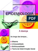 EPIDEMIOLOGIA. II, ppt.ppt