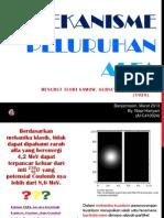 Mekanisme Peluruhan Alfa.pptx