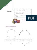 Ejercicios Para Producir Textos