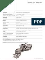 4BY150Z.pdf