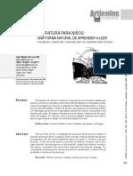LITERATURA PARA NIÑOS.pdf