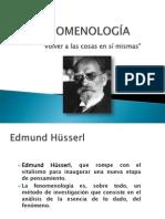 Resumen Metodologia VII