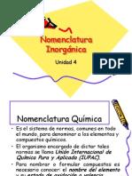 nomenclatura-inorgnica-1220136874960646-9.ppt