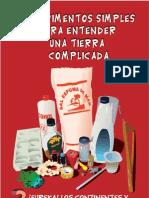 LOS CONTINENTES Y LOS OCEANOS FLOTAN.pdf