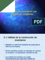 Inventarios_teoria.ppt