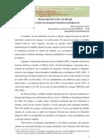1307582935_ARQUIVO_TRABALHOINFANTILePOLITICASPUBLICAS
