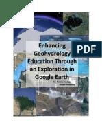 geo 319 final draft sci ed paper pdf