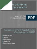 KEPEMIMPINAN-SEKOLAH-EFEKTIF