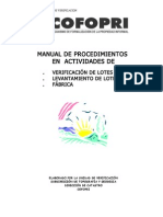 MANUAL PRELIMINAR DE VERIFICACION.doc