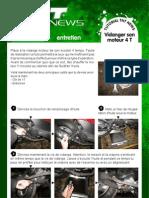 Vidange-moteur-4T.pdf