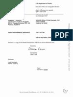 Servando Pinon-Ramos, A074 787 749 (BIA Feb. 28, 2013)