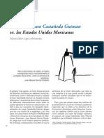 Edith_Lopez.pdf