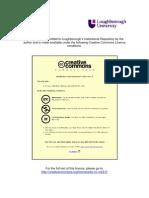 D6120E41.pdf