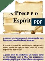 A Prece (Marcelo)