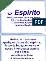 Palestra SEPAL - Espirito 2012 (Ok)
