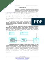 001_Aplicacion_mediciones_multitester.pdf