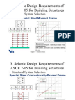 CIE619-Lecture16-ElementsSeismicDesign2