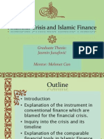 Financial Crisis and Islamic Finance_2