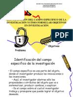 Como Formular Objetivos en Investigacion Copia