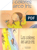 los-colores-del-arcoiris.pps