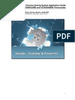 028-6010 R3 BACnet Zoning System Guide-E03.Pdf0