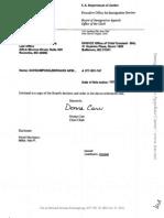 Bernard Akwasi Acheampong, A077 551 747 (BIA Oct. 31, 2012)